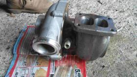 Foto 2 Turbolader K29