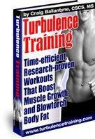 Turbulence Training - pdf lesen - download