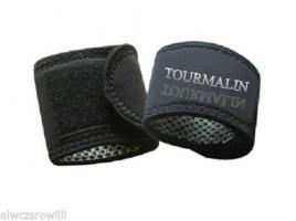 Turmalin-Orthopaedie-Infrarot-Thermal-Handgelenk-Bandage-2-Stueck