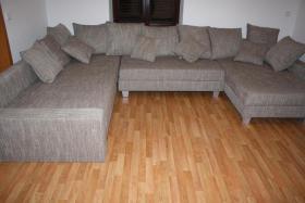Foto 3 U-Couch sucht neuen BESITZER!!