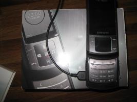 U900 Soul Samsung