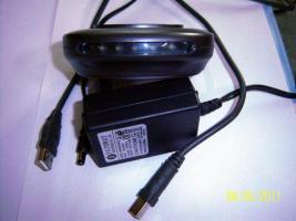 Foto 2 USB 2.0 HI.Speed 4er von Belka