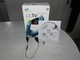USB DVBT Stick