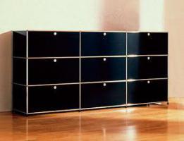 usm haller gebrauchtmarkt deutschlandweite lieferungen in villingen schwenningen. Black Bedroom Furniture Sets. Home Design Ideas