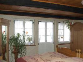 Foto 4 Über 200 Jahre altes malerisches Schwarzwald-Haus der Luxusklasse in Böllen