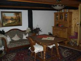 Foto 5 Über 200 Jahre altes malerisches Schwarzwald-Haus der Luxusklasse in Böllen