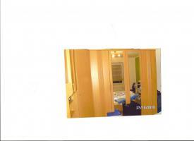 Foto 2 Überbau-Schlafzimmer in Honigbuche