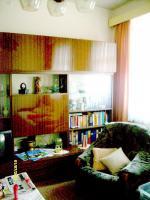 Foto 3 Übernachtung in 2 Wohnungen mit 4 bzw. 5 Schlafplätzen in je 60m2 grossen Wohnungen