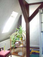 Foto 4 Übernachtung in 2 Wohnungen mit 4 bzw. 5 Schlafplätzen in je 60m2 grossen Wohnungen