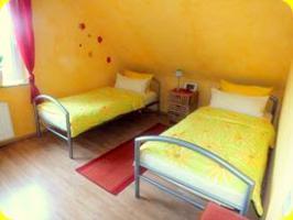 Foto 5 Übernachtung Geldern, Kevelaer , Ferienwohnung v. Privat