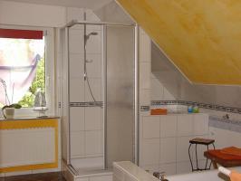 Foto 11 Übernachtung, Geldern, Niederrhein