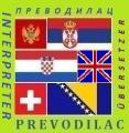 Übersetzungen Serbisch, Kroatisch, Bosnisch -> Deutsch (od. umgekehrt)