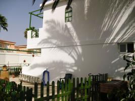 Foto 7 Überwintern Gran Canaria - Bungalow zu vermieten Maspalomas