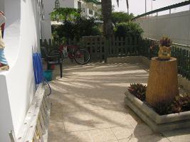 Foto 9 Überwintern Gran Canaria - Bungalow zu vermieten Maspalomas