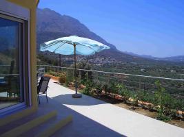 Foto 6 �berwintern auf Kreta
