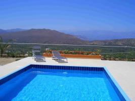 Foto 7 �berwintern auf Kreta