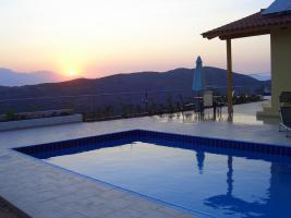 Foto 8 �berwintern auf Kreta