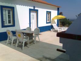 Foto 3 Ueberwintern /Urlaub an Alentejo-Küste. Portugal