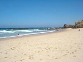 Foto 5 Ueberwintern /Urlaub an Alentejo-Küste. Portugal