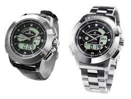 Uhren Weckfunktion Dosimeter Gammastrahlen-Signal RM1208M