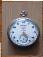 Foto 3 Uhrensammlung - Kompletverkauf