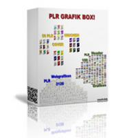 Ultimatives Grafik Power Pack