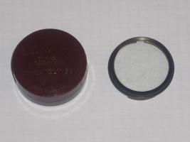 Ultrasorban Filter gelb