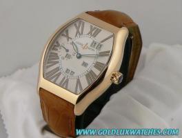 Ulysse Nardin Luxus-Uhren Zum Verkauf