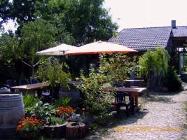 Foto 4 Umgebauter Bauernhof / Jetzt Wohnhaus plus 3 Apartments