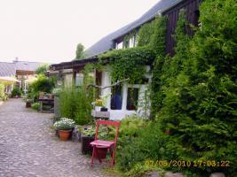 Foto 6 Umgebauter Bauernhof / Jetzt Wohnhaus plus 3 Apartments