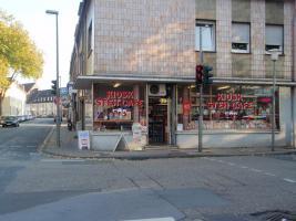 Foto 3 Umsatzstarker Kiosk-Frühstück-Stehcafe zu Verkaufen ...zwar ungern aber muss sein :(