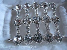 Foto 5 Umstandskleid Umstands Abendkleid Brautkleid Gr 40 NEU