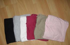 Foto 2 Umstandsmode (T-Shirts)