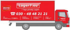 Foto 3 Umzüge und Lagerung in Lutherstadt-Wittenberg