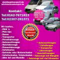 Unfallwagen Ankauf Aachen Audi BMW Opel Mercedes Toyota