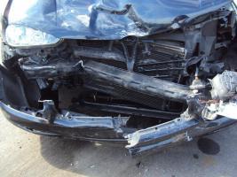 Foto 3 Unfallwagen Golf 4  (1J)  2.0 für Bastler - Ersatzteilspender