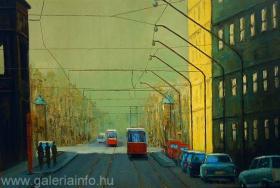 Ungarische Kunst