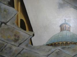 Foto 15 Ungarische Kunst