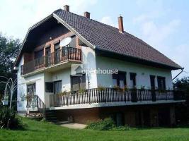 Ungarisches Einfamilienhaus  in möbliertem Stand zu veraufen