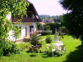 Foto 2 Ungarisches Einfamilienhaus  in möbliertem Stand zu veraufen