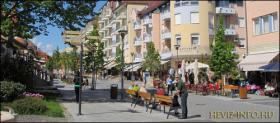 Foto 2 Ungarn: 2 Ferienwohnrecht - Wochen in Hévíz 17-18-3