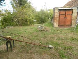 Foto 2 Ungarn: Bauernhaus im Thermalbadeort, 9km zum Balaton / Plattensee