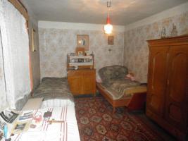 Foto 3 Ungarn: Bauernhaus im Thermalbadeort, 9km zum Balaton / Plattensee