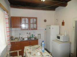 Foto 4 Ungarn: Bauernhaus im Thermalbadeort, 9km zum Balaton / Plattensee