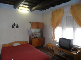 Foto 5 Ungarn: Bauernhaus im Thermalbadeort, 9km zum Balaton / Plattensee