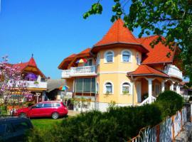Ungarn! Exkl.FEWO, Apartment, Zimmer, Heviz Plattensee Joker Villa