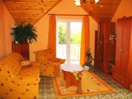 Foto 4 Ungarn! Exkl.FEWO, Apartment, Zimmer, Heviz Plattensee Joker Villa
