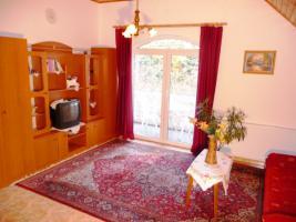Foto 5 Ungarn! Exkl.FEWO, Apartment, Zimmer, Heviz Plattensee Joker Villa