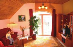 Foto 6 Ungarn! Exkl.FEWO, Apartment, Zimmer, Heviz Plattensee Joker Villa