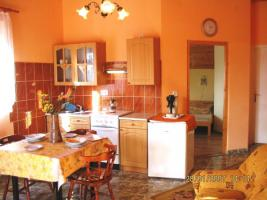 Foto 7 Ungarn! Exkl.FEWO, Apartment, Zimmer, Heviz Plattensee Joker Villa